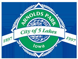 AP-City-Logo-clean