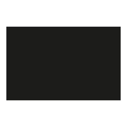 DrMcGillicuddys500