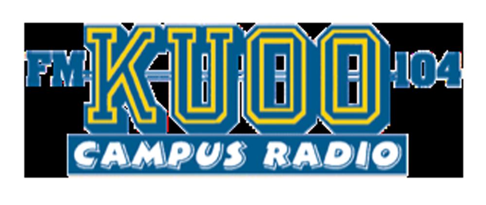 KUOO_logo