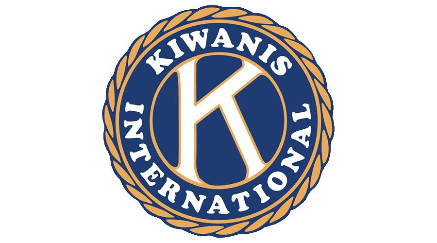 kiwanis-international-vector-logo