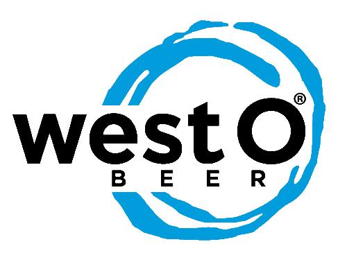 west-o-beer-logo